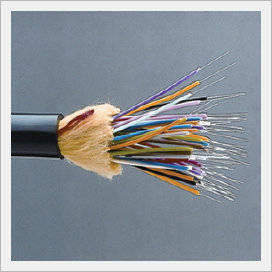 Wholesale test strips: Fiber Optic Cable