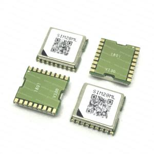 Wholesale pps products: Simcom Sim28ml GPS Wireless Module