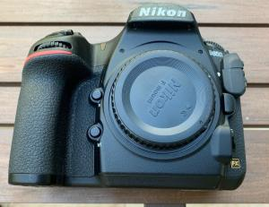 Wholesale nikon camera: Nikon D850 Dslr Digital Camera