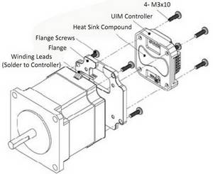 Nema 23 Stepper Motor further Index114 in addition Engine Block Drain Plug Location Get Free Image About Wiring Diagram in addition Hoa Wiring Schematic in addition Wiring Diagram Dynamo To Battery. on 4 wire stepper motor wiring diagram html