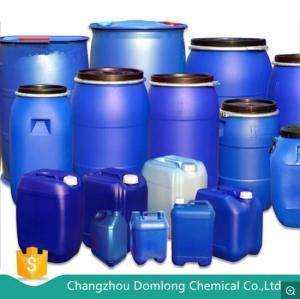 Wholesale auxiliary: Hydrophilic Block Silicone Softener, Amino Softener, Textile Auxiliary, Finishing Agent