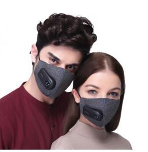 Wholesale 3m 8210 mask: 3m Face Mask 8210 From Turkey