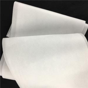 Wholesale meltblown nonwoven: High Quality Disposable Oil Absorbent Material Meltblown PP Nonwoven