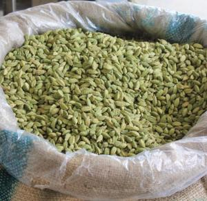 Wholesale ocean freight: Black Cardamon- Black Cardamom Supplier From TURKEY Cardamom,
