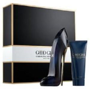 Wholesale Perfume: Original New Carolina Herrera Good Girl EDP 50ml Eau De Parfume