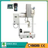 Sell Soldering Station