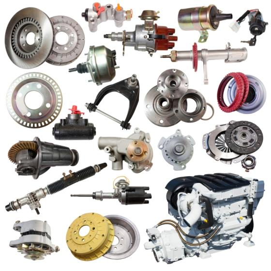 Sell offer cnc milling/grinding service