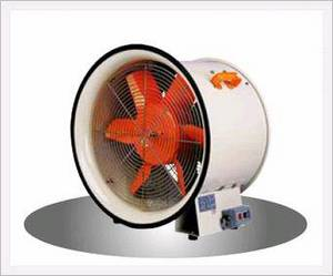 Wholesale portable fan: Portable Fan
