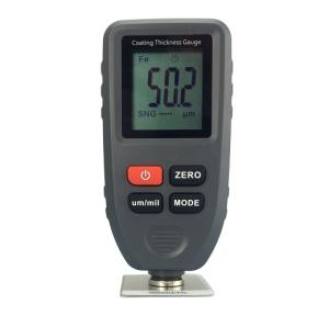 Wholesale painting thickness gauge: CT-100 Coating/Painting Thickness Gauge