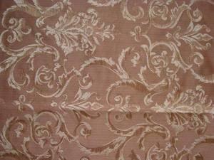 Wholesale Curtain Fabric: Jacquard Fabric(Curtain Fabric, Sofa Fabric)