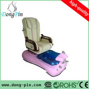 Wholesale foot care: Professional Foot Care Electric Pedicure Chair