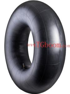Wholesale tractor truck: Tractor Tube Golf Cart Tube ATV Tube Truck Tube Flap