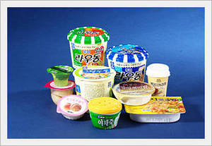 Wholesale plastic package: Plastic package