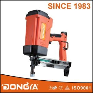 Wholesale li-ion battery: Dongya Factory Supply Li-ion Battery Cordless Framing Gas Nailer