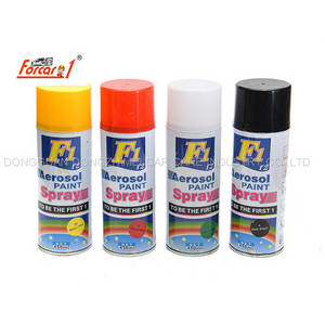 Wholesale magic paint: F1 Magic Cheap Handy Graffiti Wholesale Aerosol Spray Paint for Paint