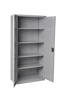 Wholesale Lockers: 2 Door Steel Filing Cabinet