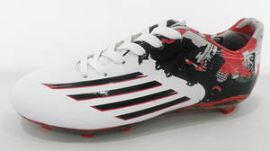 Wholesale kids shoes: Whosales Good Quality Kids Indoor Outdoor  Soccer Shoes