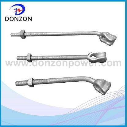 Sell Eye Bolt