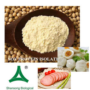Wholesale soy isolated protein: Soy Protein Soy Protein Isolate