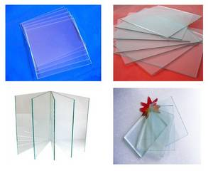 Wholesale clear glass sheet: Clear Sheet Glass for Framing