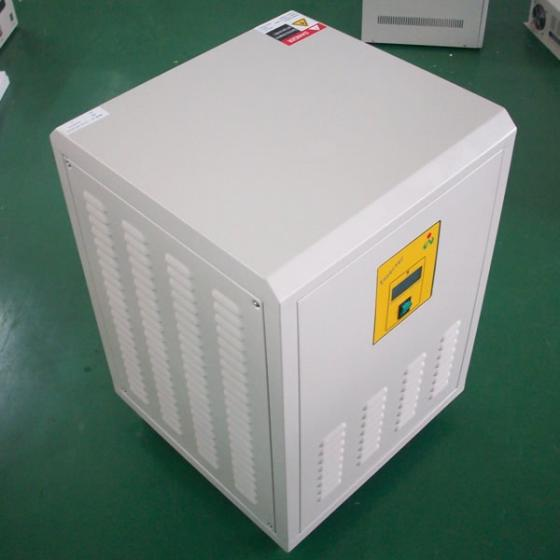 Sell pure sine wave inverter