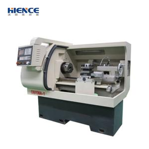 Wholesale z bar: China Best Sell CNC Lathe Machine CK6136A with Cheap Price