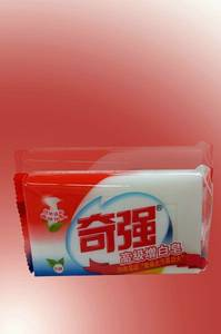 Wholesale Laundry Soap: Sell KEON Whitening Laundry Detergent Soap/Washing Soap