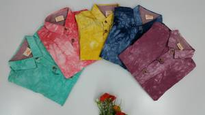 Wholesale Children's Shirts: Children Shirts, From 2-7 Years Old Boys
