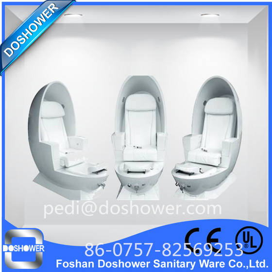 massage bed: Sell Pedicure chairs