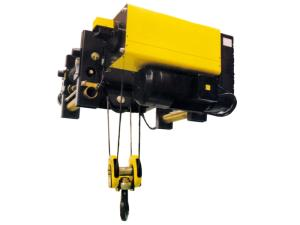 Wholesale hoist: New Model Electric Wire Rope Hoist Machine