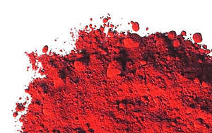 Wholesale iron oxide: High Performance Iron Oxide Red 101, 110, 120, 130, 140