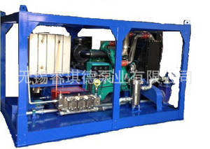 Wholesale water equipment: HIgh Pressure Cleaning Equipment,High Pressure Cleaning Machine,Water Jet Cleaner(WM3Q-S)
