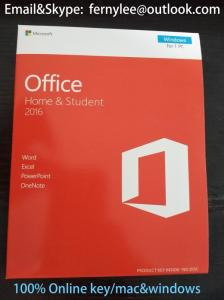 Wholesale office 2019 pro key: Ms Office 2016 2013 Pro Plus Office 2019 Pro /Office 2019 HS /Office 2019 Pro Plus Coa Sticker&Key