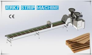 Wholesale nutritional raw materials: Nutrition Powder Machine