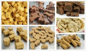 Wholesale all purpose for covering: Chocolate Coating Machine