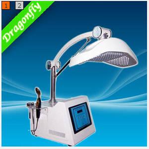 Wholesale PDT Machine: PDT LED System