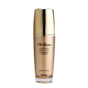Wholesale recovery: Korean Cosmetics Skincare D'RAN New Ohbeau Concentrated Recovery Serum 50ml