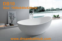We Buy Freestanding Bathtub