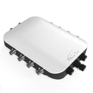 Wholesale ap: Outdoor Wireless AP Mesh Wi-Fi Connection Wireless Communication Equipment