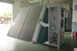 Wholesale burn free machine: Dryer Machine Fruit Drying Vegetable