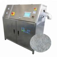 Magicball Dry Ice Pelletizer Machine
