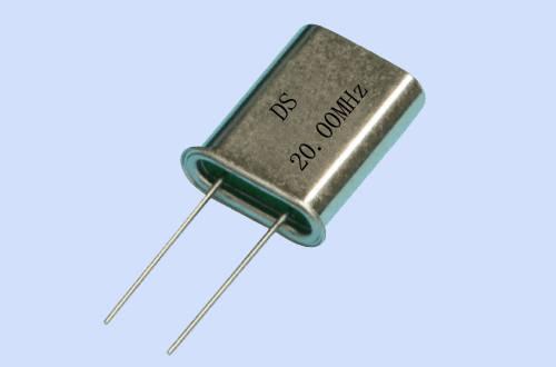 Sell 43U Crystal Resonators