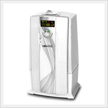 Sell Ohsung Humidifier