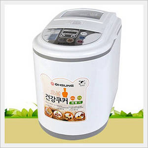 Wholesale health: OHSUNG Health Cooker Bread Maker