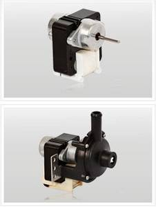 Wholesale pump: Drain Pump Motor for Air Conditioner