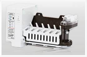 Wholesale Ice Makers: Ice Maker - Heating Type 6cell