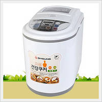 OHSUNG Health Cooker Bread Maker