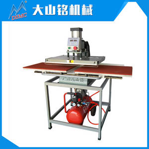 Wholesale t shirt heat press machine: Heat Press Sublimation T Shirt Printing Machine