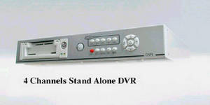 Wholesale dvr: DVR stand alone (playback in your PC)