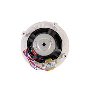 Wholesale speakers: DSP804 15W-30W ABS Ceiling Speaker